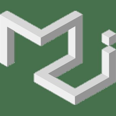 material ui logo transparent png stickpng stickpng