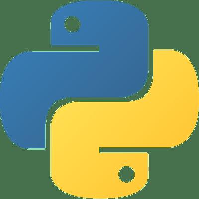 Qualcomm Logo transparent PNG - StickPNG Qualcomm Logo Transparent