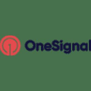 opencart logo transparent png stickpng