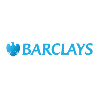 Image result for barclays logo png