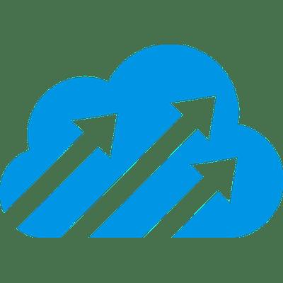 Unity Logo transparent PNG - StickPNG