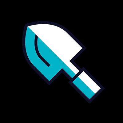 Tableau Logo transparent PNG - StickPNG
