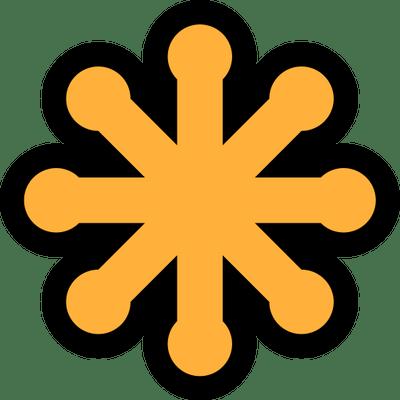 Salesforce Logo transparent PNG - StickPNG