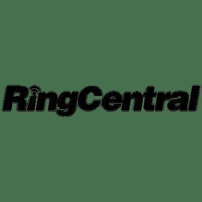 ringcentral logo transparent png stickpng stickpng