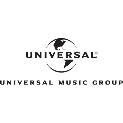 Universal Music Group Logo Transparent Png Stickpng