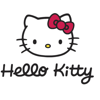 hello kitty transparent png images stickpng rh stickpng com Hello Kitty Face hello kitty clipart free birthday