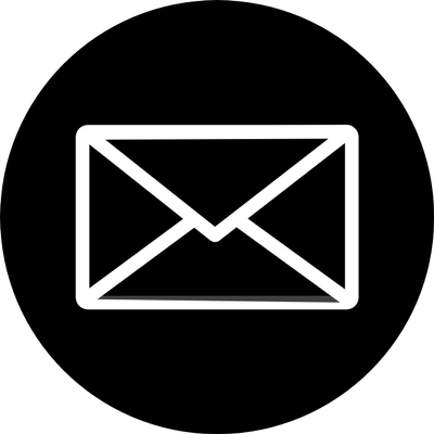 Email Icons transparent PNG images - StickPNG
