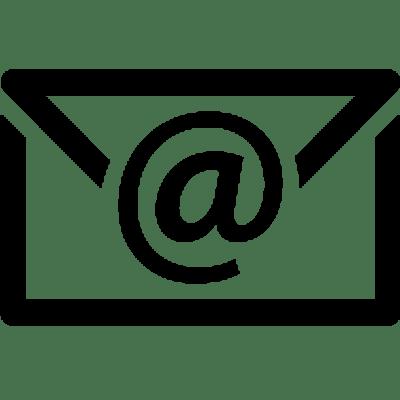 Png Mail Logo