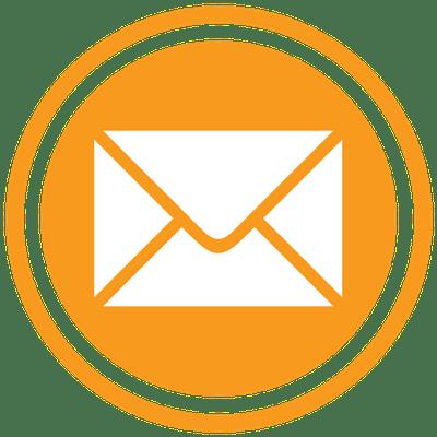 Resultado de imagen para icono correo