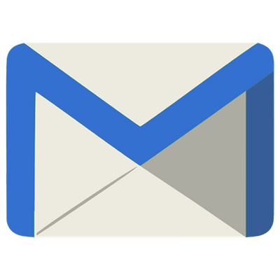 Email Icons Transparent Png Images Stickpng