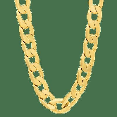 Thug Life Chain Dollar Sign transparent PNG - StickPNG