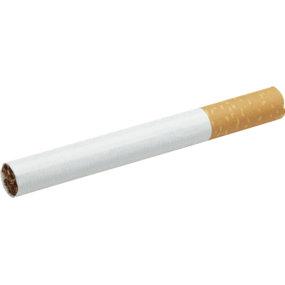 Thug Life Cigarette Fresh transparent PNG - StickPNG