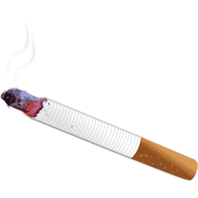 Thug Life Joint Transparent Png Stickpng