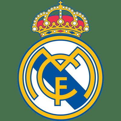 fc barcelona logo transparent png stickpng stickpng