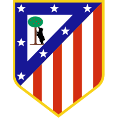 Real madrid cf logo transparent png stickpng atletico madrid logo voltagebd Images