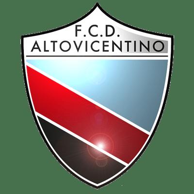 Inter Milan Logo Transparent Png Stickpng