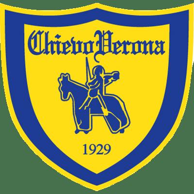 Pronta per stampare Frosinone Calcio Stemma - Disegni da ...