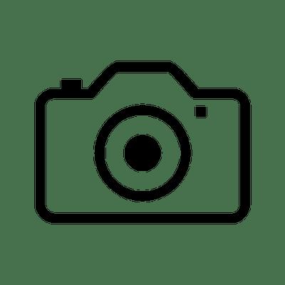 Camera Icons Transparent Png Images Stickpng