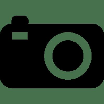 Camera Icon Pocket Model