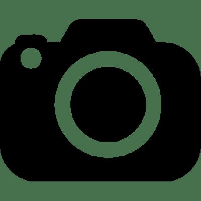 Camera Icon Classic