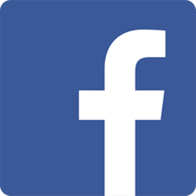 Facebook Icon transparent PNG - StickPNG