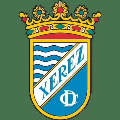 Real Madrid Cf Logo Transparent Png Stickpng
