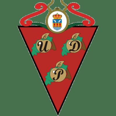 Ud San Sebastián De Los Reyes Logo Transparent Png Stickpng
