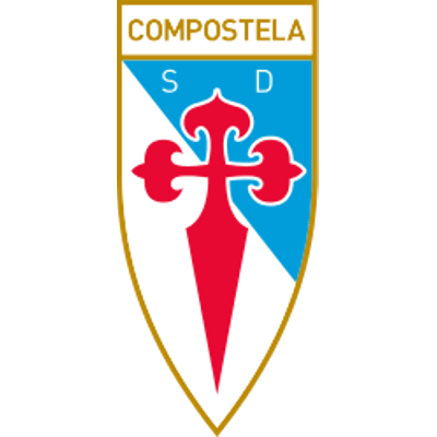 sd eibar logo transparent png stickpng stickpng
