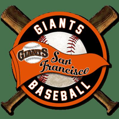 San Francisco Giants Hunter Pence transparent PNG - StickPNG