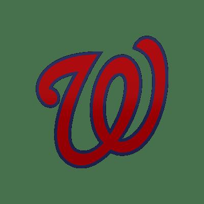 mlb tap sports 2018 mod apk