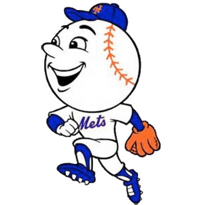 new york mets mr met transparent png stickpng rh stickpng com ny mets logo clip art new york mets clipart