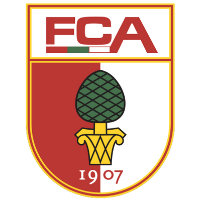 Bundesliga German Football Clubs Logos transparent PNG