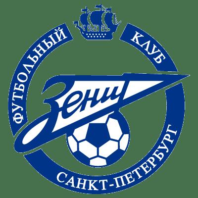 6f16e6a38 Fc Rostov Logo transparent PNG - StickPNG