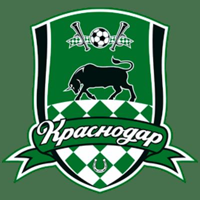 Fc Krasnodar Logo Transparent Png Stickpng