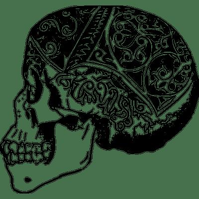 Tattoos transparent PNG images , StickPNG