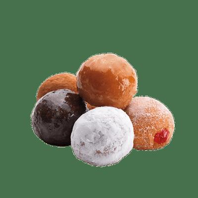 Donut Clipart Digital Donut Clip Art Graphics Printable Donut | Etsy