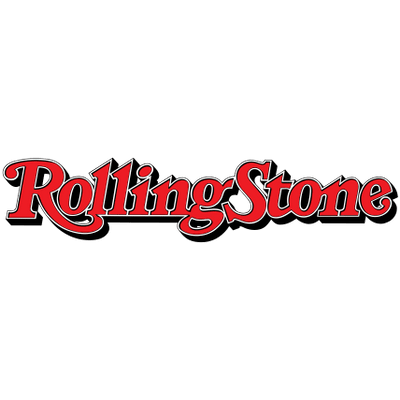 rolling stone magazine transparent png stickpng