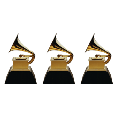 grammy awards trio transparent png stickpng stickpng