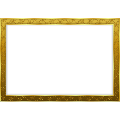 Frames transparent PNG images - Page3 - StickPNG