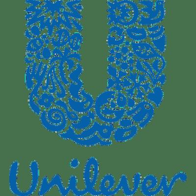 unilever logo transparent png - stickpng
