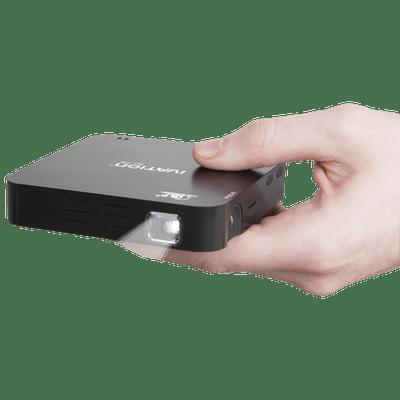 Projectors transparent png images stickpng for Best mini projector for presentations