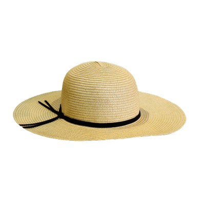 Cowboy Hat Transparent Png Stickpng This png file is about spot. stickpng