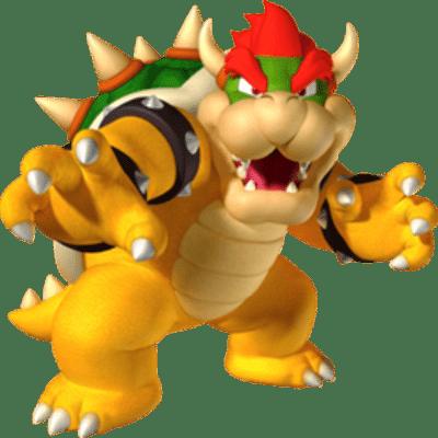 New Super Mario Bros Transparent Png Images Stickpng