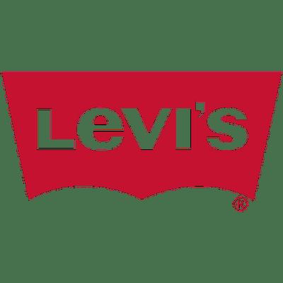 Levi's Logo transparent PNG - StickPNG