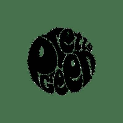 Gap Logo Transparent Png Stickpng