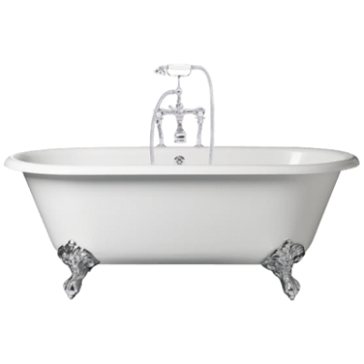 Bath Tub transparent PNG - StickPNG
