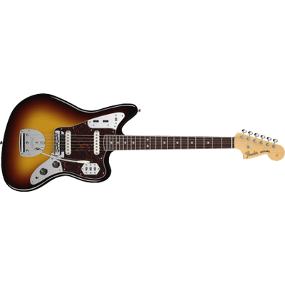 Guitar Transparent Png Images Stickpng