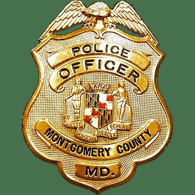 Trenton police badge transparent png stickpng - Fbi badge wallpaper ...