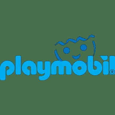 Playmobil Logo Transparent Png Stickpng