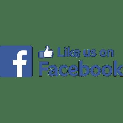 Image result for like us on facebook transparent background